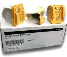 Скрепки Xerox 108R00053