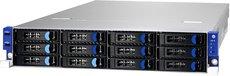 Серверная платформа Tyan B8026T70EV10E4HR