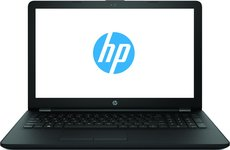 Ноутбук HP 15-rb031ur (4US52EA)