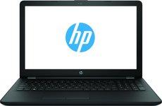 Ноутбук HP 15-rb050ur (4UT28EA)