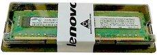 Оперативная память 8Gb DDR4 2400MHz Lenovo ECC (01KN321)