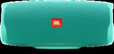 Портативная акустика JBL Charge 4 Teal