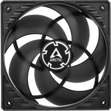 Вентилятор для корпуса Arctic Cooling P12 PWM PST Black/Transparent