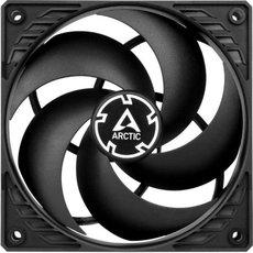 Вентилятор для корпуса Arctic Cooling P12 PWM PST CO Black/Black