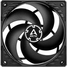 Вентилятор для корпуса Arctic Cooling P12 Silent Black/Black