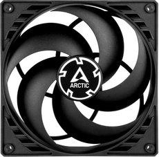 Вентилятор Arctic Cooling P14 Black/Black
