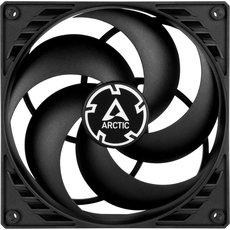 Вентилятор для корпуса Arctic Cooling P14 PWM PST CO Black/Black