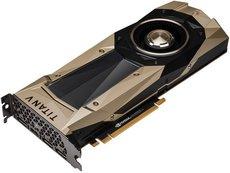 Видеокарта GeForce Titan V nVidia PCI-E 12288Mb (MSIP-REM-NVA-PG500)