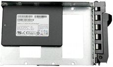 Жесткий диск 240Gb SSD SATA-III Fujitsu (S26361-F5673-L240)