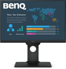 Монитор BenQ 23' BL2381T