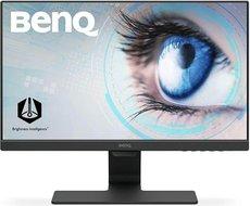 Монитор BenQ 22' GW2283