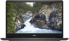 Ноутбук Dell Vostro 5581 Urban Grey (5581-7426)