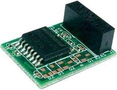 Контроллер удаленного управления ASUS ASMB9-IKVM