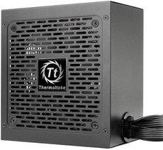 Блок питания 450W Thermaltake Smart BX1 (PS-SPD-0450NNSABE-1)