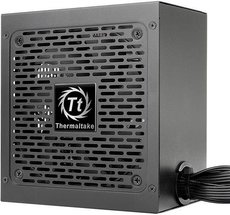 Блок питания 550W Thermaltake Smart BX1 (PS-SPD-0550NNSABE-1)