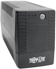 ИБП (UPS) Tripp Lite OMNIVSX650