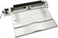 Автоподатчик Xerox 059K66800