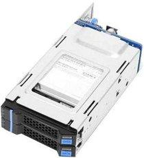 Дополнительная корзина HDD Chenbro 84H323710-027
