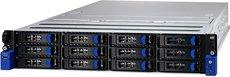 Серверная платформа Tyan B7102T76V12HR-2T-G