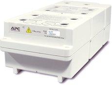 Сменный комплект батарей APC Battery SYBATT