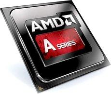 Процессор AMD A6-7480 OEM