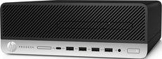 Настольный компьютер HP ProDesk 600 G3 SFF (1HK32EA)