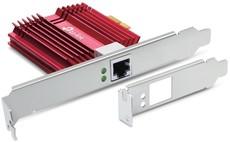 Твердотельный накопитель 120Gb SSD GOODRAM S400U (SSDPR-S400U-120-42)