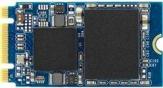 Твердотельный накопитель 240Gb SSD GOODRAM S400U (SSDPR-S400U-240-42)