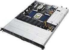 Серверная платформа ASUS RS500A-E9-RS4-U
