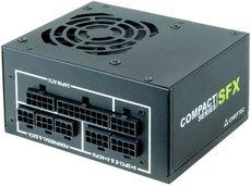 Блок питания 550W Chieftec (CSN-550C)