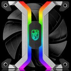 Вентиляторы DeepCool MF120S