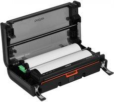 Кейс для принтера Brother PA-RC-001