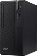 Компьютер Acer Veriton ES2730G (DT.VS2ER.014)