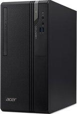 Компьютер Acer Veriton ES2730G (DT.VS2ER.025)