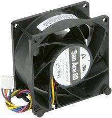 Вентилятор SuperMicro FAN-0162L4
