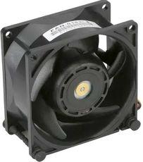 Вентилятор SuperMicro FAN-0183L4