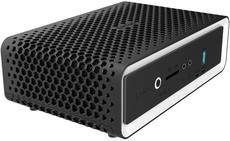 Платформа Zotac ZBOX-CI620NANO-BE
