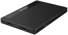 Неттоп Zotac ZBOX-PI225-GK-W3B
