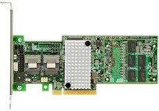 RAID-контроллер Dell PERC H740P (405-AANR)