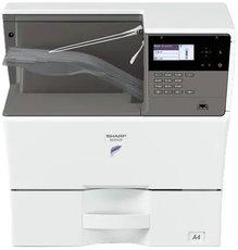Принтер Sharp MX-B450P