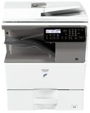 МФУ Sharp MX-B350W