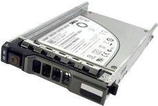 Жесткий диск 960Gb SAS Dell SSD (400-AOLC)