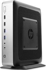 Настольный компьютер HP t730 (2UY40AA)