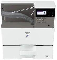 Принтер Sharp MX-B350P