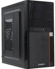 Корпус Exegate MA-371X 500W Black