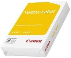 Бумага Canon 5898А016