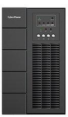 ИБП (UPS) CyberPower OLS3000EC