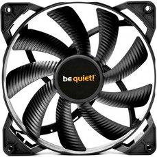 Вентилятор для корпуса Be Quiet Pure Wings 2 - 120mm High Speed