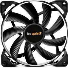 Вентилятор для корпуса Be Quiet Pure Wings 2 - 140mm PWM High Speed