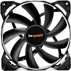 Вентилятор для корпуса Be Quiet Pure Wings 2 - 140mm High Speed